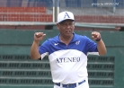 Ateneo routs UST in Game 1 of baseball finals-thumbnail10