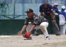 Ateneo routs UST in Game 1 of baseball finals-thumbnail11