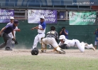Ateneo routs UST in Game 1 of baseball finals-thumbnail12