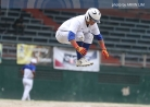 Ateneo routs UST in Game 1 of baseball finals-thumbnail13