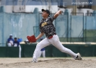 Ateneo routs UST in Game 1 of baseball finals-thumbnail14