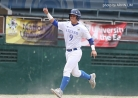Ateneo routs UST in Game 1 of baseball finals-thumbnail15