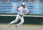Ateneo routs UST in Game 1 of baseball finals-thumbnail16