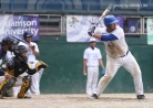 Ateneo routs UST in Game 1 of baseball finals-thumbnail17