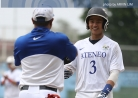 Ateneo routs UST in Game 1 of baseball finals-thumbnail18