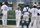 Ateneo routs UST in Game 1 of baseball finals-thumbnail19