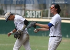 Ateneo routs UST in Game 1 of baseball finals-thumbnail20