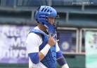 Ateneo routs UST in Game 1 of baseball finals-thumbnail21