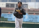 Ateneo routs UST in Game 1 of baseball finals-thumbnail22