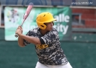 Ateneo routs UST in Game 1 of baseball finals-thumbnail23