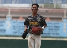 Ateneo routs UST in Game 1 of baseball finals-thumbnail24