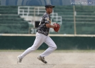 Ateneo routs UST in Game 1 of baseball finals-thumbnail25