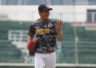 Ateneo routs UST in Game 1 of baseball finals-thumbnail26