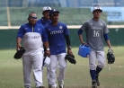 Ateneo routs UST in Game 1 of baseball finals-thumbnail27