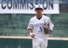 Ateneo routs UST in Game 1 of baseball finals-thumbnail28