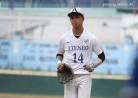 Ateneo routs UST in Game 1 of baseball finals-thumbnail29