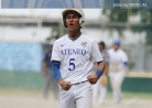 Ateneo routs UST in Game 1 of baseball finals-thumbnail30