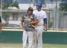 Ateneo routs UST in Game 1 of baseball finals-thumbnail31