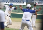 Ateneo routs UST in Game 1 of baseball finals-thumbnail33