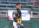 Ateneo routs UST in Game 1 of baseball finals-thumbnail34