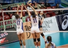 Petron downs Generika, completes elims sweep-thumbnail0