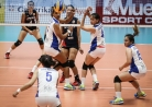Petron downs Generika, completes elims sweep-thumbnail1
