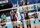 Petron downs Generika, completes elims sweep-thumbnail2