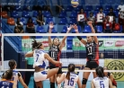 Petron downs Generika, completes elims sweep-thumbnail3