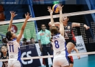 Petron downs Generika, completes elims sweep-thumbnail4