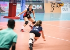 Petron downs Generika, completes elims sweep-thumbnail5