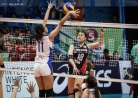 Petron downs Generika, completes elims sweep-thumbnail6