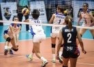Petron downs Generika, completes elims sweep-thumbnail7