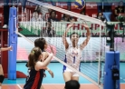Petron downs Generika, completes elims sweep-thumbnail8