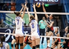 Petron downs Generika, completes elims sweep-thumbnail9