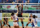 Petron downs Generika, completes elims sweep-thumbnail10