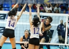 NU halts Ateneo's winning run, improves Final Four bid-thumbnail0