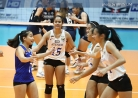 NU halts Ateneo's winning run, improves Final Four bid-thumbnail1