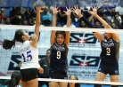 NU halts Ateneo's winning run, improves Final Four bid-thumbnail2