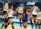 NU halts Ateneo's winning run, improves Final Four bid-thumbnail3