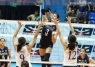NU halts Ateneo's winning run, improves Final Four bid-thumbnail4