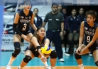 NU halts Ateneo's winning run, improves Final Four bid-thumbnail5