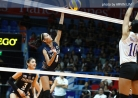 NU halts Ateneo's winning run, improves Final Four bid-thumbnail6