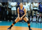 NU halts Ateneo's winning run, improves Final Four bid-thumbnail7
