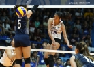 NU halts Ateneo's winning run, improves Final Four bid-thumbnail8