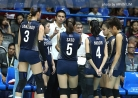 NU halts Ateneo's winning run, improves Final Four bid-thumbnail9
