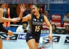 NU halts Ateneo's winning run, improves Final Four bid-thumbnail10