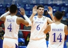 Blue Eagles move closer to an outright Finals berth-thumbnail0