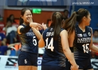 NU halts Ateneo's winning run, improves Final Four bid-thumbnail11