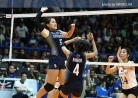 NU halts Ateneo's winning run, improves Final Four bid-thumbnail12