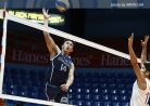 Blue Eagles move closer to an outright Finals berth-thumbnail1
